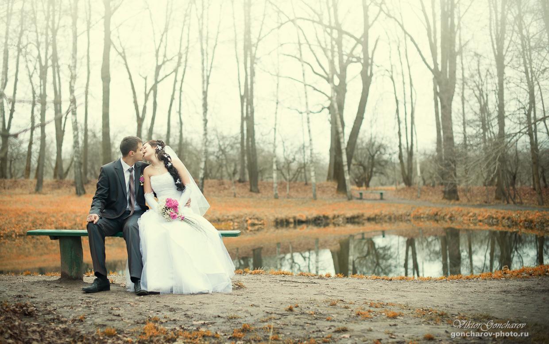 Ясная поляны тула фото свадьбы